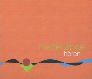 Niederlande hören
