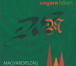 Ungarn hören