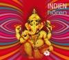 Indien hören