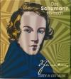 Vergrößerte Darstellung Cover: Das Schumann-Hörbuch. Externe Website (neues Fenster)