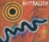 Australien hören