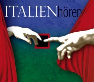 Italien hören