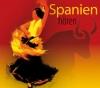 Vergrößerte Darstellung Cover: Spanien hören. Externe Website (neues Fenster)