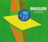 Brasilien hören