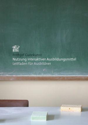 Nutzung interaktive Ausbildungsmittel