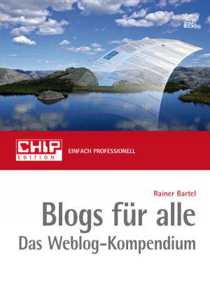 Blogs für alle