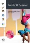 Das iLife '11 Praxisbuch