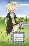 Geschichten von Nasreddin Hodscha