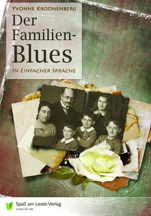 Der Familien-Blues