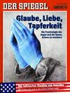 DER SPIEGEL Nr. 16/2020 (10.04.2020)