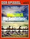 DER SPIEGEL Nr. 28/2020 (03.07.2020)