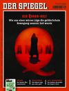 DER SPIEGEL Nr. 39/2020 (18.09.2020)