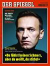 DER SPIEGEL Nr. 41/2020 (02.10.2020)