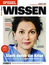 Spiegel Wissen (2/2020)