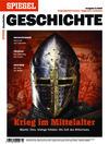 Spiegel Geschichte (03/2020)
