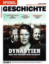 Spiegel Geschichte (04/2020)