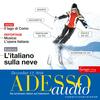 Adesso Audio - L'italiano sulla neve