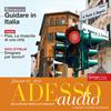 Adesso Audio - Guidare in Italia