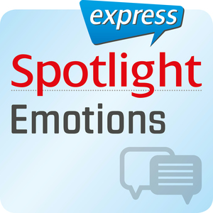 Spotlight express - Emotions