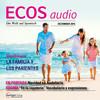 Ecos audio - La familia y los parientes