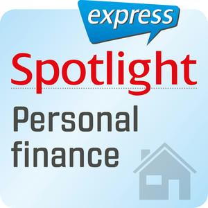 Spotlight express - Personal finance