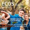 Ecos audio - Turismo activo y de aventura