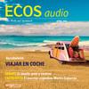 Ecos audio - Vocabulario: viajar en coche