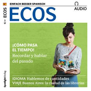 ECOS audio - ¡Cómo pasa el tiempo!