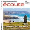 Écoute audio - Le tour de la Bretagne à pied