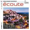 Écoute audio - Le Vaucluse, Terre de rêve en Provence