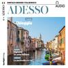 ADESSO audio - Chioggia