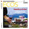 ECOS audio - España y el vino