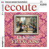 Écoute Audio - La famille française