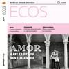 Ecos Audio - Amor -Hablar de los sentimientos