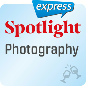 Spotlight express - Photography