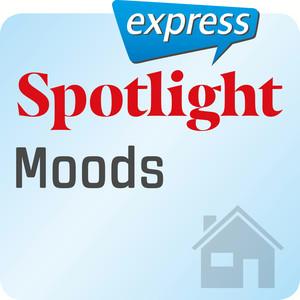 Spotlight express - Moods