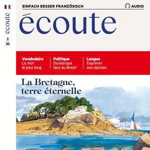 Écoute Audio - Die Bretagne