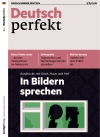 Deutsch perfekt plus (04/2019)