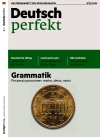 Deutsch perfekt plus (05/2019)