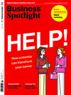 Business Spotlight (03/2020)