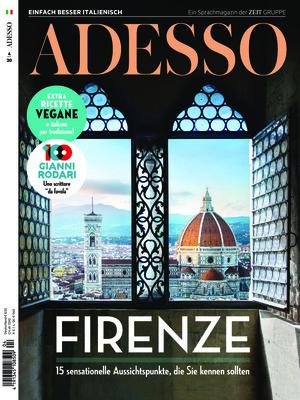 ADESSO (04/2020)