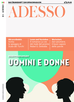 ADESSO plus (04/2020)