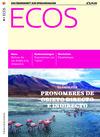ECOS plus