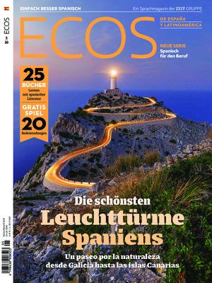 ECOS (05/2020)