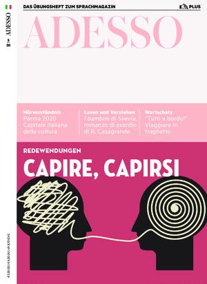ADESSO plus (05/2020)