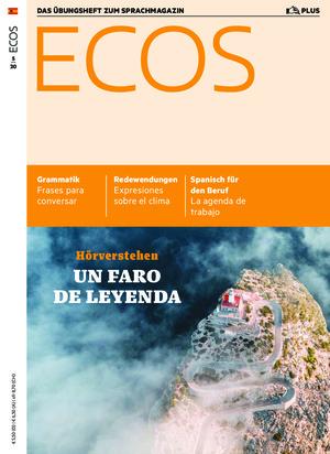 ECOS plus (05/2020)