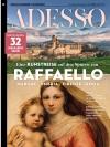 ADESSO (05/2020)