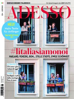 ADESSO (06/2020)