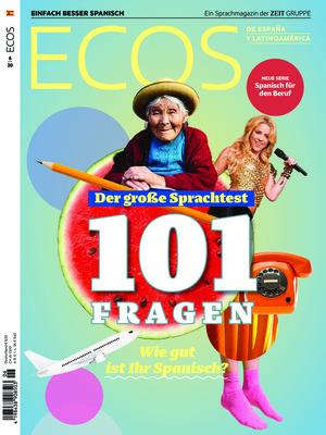 ECOS (06/2020)
