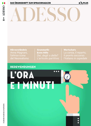ADESSO plus (06/2020)